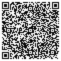 QR code with Randalls Firearms Inc contacts