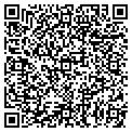 QR code with Telecom Premier contacts