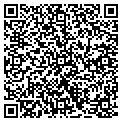 QR code with Direct Jewelry Group contacts