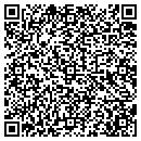 QR code with Tanana Chiefs Cnfrnc Envrnmntl contacts