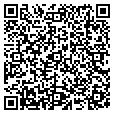 QR code with T WS Garage contacts