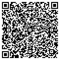 QR code with William D Kinnison Inc contacts