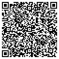 QR code with Kegel Connection contacts