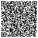 QR code with Barry OConnor Contracting contacts