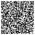 QR code with Florida Marine contacts