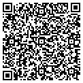QR code with Innovative Promotional Spc contacts
