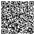 QR code with Station 22 contacts