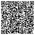 QR code with Little Engine Clinic contacts