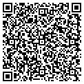 QR code with Mendel Capital Management contacts