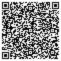 QR code with Ingram Kj Commercial Stucco contacts