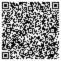 QR code with Trinity Medical Center contacts
