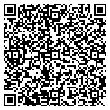 QR code with Edwin Argraves Cleaning contacts