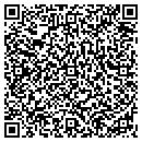 QR code with Rondette Athletic Association contacts