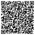 QR code with Lancaster Head Start contacts