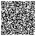 QR code with Jacobs & Assoc contacts