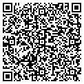 QR code with East Side Electric Motors contacts