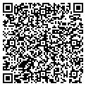 QR code with Market Place The contacts