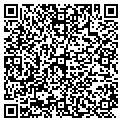 QR code with Owen Service Center contacts