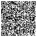 QR code with AMS Indpendent Distrs contacts