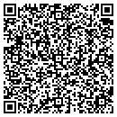 QR code with A 1 Certified Home Inspections contacts