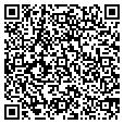 QR code with Tile Time Inc contacts