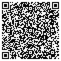 QR code with Don's Sewer & Drain contacts