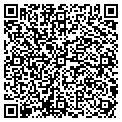 QR code with Little Black Dress LLC contacts