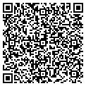 QR code with SAC Environmental Inc contacts