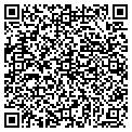 QR code with Glg Trucking Inc contacts