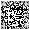 QR code with Pool Barrier Of Nw Florida contacts