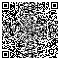 QR code with Rocky A Cuzzilla contacts