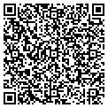 QR code with Laza Iron Work Inc contacts