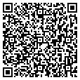 QR code with Citicepts contacts