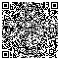 QR code with Vero Beach Import Auto Service contacts