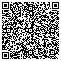 QR code with Samuel R Carrington contacts