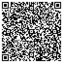 QR code with A&M Communications & Payphones contacts
