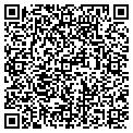 QR code with Stein's Designs contacts