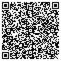 QR code with Pools Patios & More Inc contacts