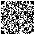 QR code with Greenhorne & O'Mara Inc contacts