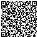 QR code with Barbanera Woodwind Studio contacts