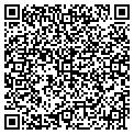QR code with Lion Of The Tribe Of Judah contacts