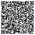 QR code with Debbie's Dependable Decorating contacts