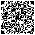 QR code with Skin Treats Inc contacts