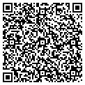 QR code with Sweet Baby Gifts contacts