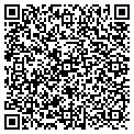 QR code with Brandano Displays Inc contacts