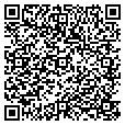 QR code with City of Bunnell contacts