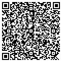 QR code with Schwarzberg & Assoc contacts