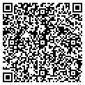 QR code with Shorewood Holding Corp contacts