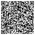 QR code with Swerdlow Lightspeed MGT LLC contacts