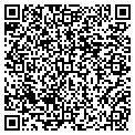 QR code with Wilson Farm Supply contacts